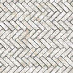 Textures Texture seamless   Concrete paving herringbone outdoor texture seamless 05840   Textures - ARCHITECTURE - PAVING OUTDOOR - Concrete - Herringbone   Sketchuptexture