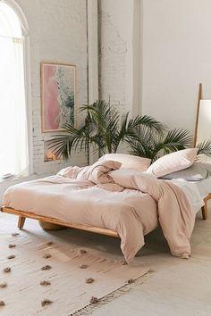 Home Interior Bedroom .Home Interior Bedroom Pink Bedroom Decor, Home Bedroom, Master Bedroom, Modern Bedroom, Contemporary Bedroom, Urban Bedroom, Teen Bedroom, Bright Bedroom Ideas, Master Suite
