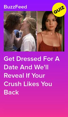 Dating In Middle School Buzzfeed