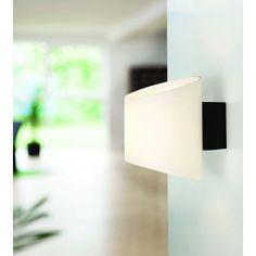 Herstal Evoke Oval Glass Vegglampe Lamp Light, Sconces, Wall Lights, Lighting, Glass, Inspiration, Home Decor, Bungalow, Products