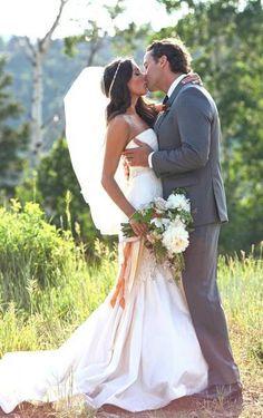 Makeup & Hair- Isaac Meyers Celebrity Makeup, Wedding Dresses, Celebrities, Artist, Hair, Beauty, Fashion, Bride Dresses, Moda
