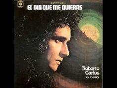 Roberto Carlos - Sueno Lindo (1974)