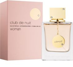 21 Best Perfumes images   Perfume, Fragrance, Fragrance ad