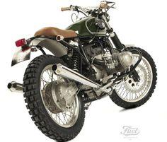 DP Customs 1979 Harley Cafe Racer - Pipeburn - Purveyors of Classic Motorcycles, Cafe Racers & Custom motorbikes Bmw Cafe Racer, Cafe Racer Motorcycle, Motorcycle Design, Bike Design, Cafe Racers, Bike Bmw, Bmw Motorcycles, Custom Motorcycles, Custom Bikes
