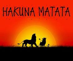 Lion Wallpaper, Disney Phone Wallpaper, Phone Wallpapers, Animation Film, Disney Animation, Images Roi Lion, Lion King Quotes, Lion King Hakuna Matata, Hakuna Matata Quotes