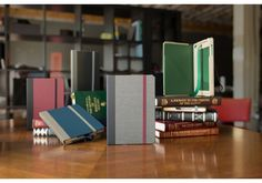 PERFECT TABLET CASE author series for ipad mini by pq