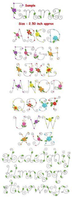 Whimsical e lettering Hand Lettering Alphabet, Doodle Lettering, Creative Lettering, Lettering Styles, Calligraphy Letters, Handlettering Abc, Typography, Whimsical Fonts, Fancy Fonts