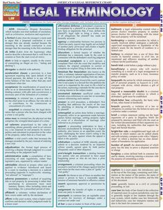 Constitutional Law Laminated Study Guide - BarCharts Publishing Inc makers of QuickStudy Law Notes, Lsat Prep, Gre Prep, Constitutional Law, Web Design, Design Ideas, Paralegal, Criminal Law, Criminal Justice