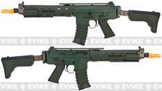 Evike.com Airsoft Guns - Airsoft Guns | Evike.com Airsoft Guns - Airsoft Electric Rifles | Evike.com Airsoft Guns - G&G Standard |