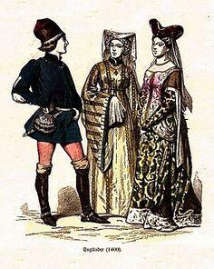 De 1858 à 1873, Eugène Viollet-le-Duc publia les six tomes de son Dictionnaire raisonné du mobilier  français de l'époque carolingienne...