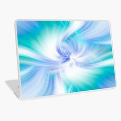Macbook Air 13, Laptop Skin, Fine Art Photography, Rainbow, Art Prints, Abstract, Digital, Printed, Awesome