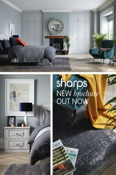 It's the Sharps Half Price Winter Sale! Book a free Design Visit today and get an extra 20% off. Offer ends Sunday