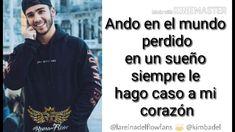 Ser Un Cantante La Reina Del Flow - Manuel Turizo Letra Memes, Harley Quinn, Music, Youtube, Mens Tops, Key, Love Of My Life, Singers, Hearts
