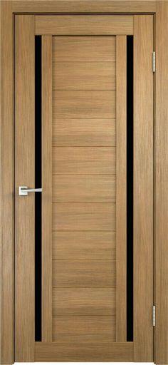 The 761 Best New Door Images On Pinterest Wood Gates Entrance