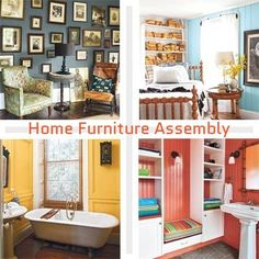 Ikea furniture assembly chicago - Get great installation and assembly services at affordable prices