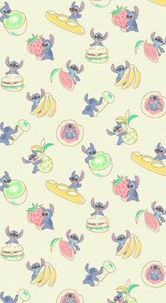fiz esta pasta para os fanáticos com eu  pela Disney e tabém para os sonhadores que sonham conhecer esse lugar maravilho que a disney