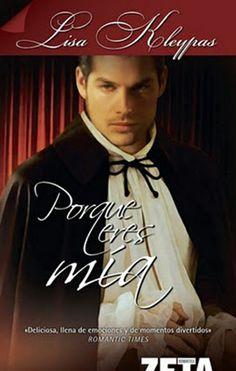 Porque eres mia (Because You're Mine) Youre Mine, Space Time, Romance Novels, Memoirs, Lisa, Poems, Writer, Wattpad, Hollywood