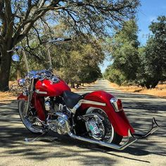 "Follow ""HD Tourers and Baggers"" on Instagram Facebook Twitter Flickr & Tumblr"