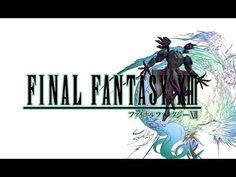 [FFRK] FFXIII | Fifth Ark, Part 3 (Elite) Bahamut Battle #185