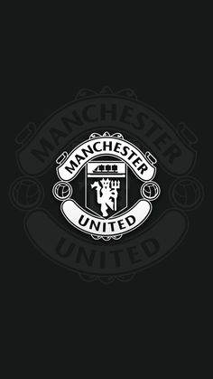 Iphone 7 plus, manchester united fc, iphone plus, monochrome, emblem png Manchester United Cake, David Beckham Manchester United, Manchester United Players, Pogba Manchester, Manchester United Wallpapers Iphone, Iphone 7 Plus, Raiders Wallpaper, Videos Kawaii, Football Wallpaper