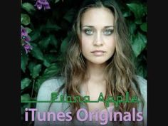 Fiona Apple Comments On Her Career & Songs Pt 2
