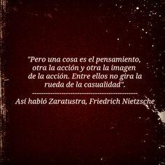 Las 81 Mejores Imágenes De Nietzsche Nietzsche Frases