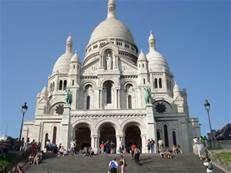 MONMATRE - Résultats Yahoo France de la recherche d'images