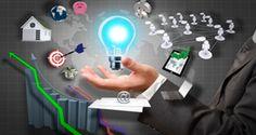 Consejos para registrar tu marca y asegurar su uso comercial exclusivo