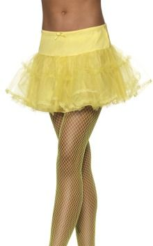 Carry on the #Fluttershy look with this gorgeous petticoat (And for only £8.71 how can you say no?!)
