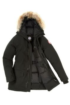Canada Goose kids replica shop - CHATEAU PARKA- Simple, yet classic styling makes this a go-to ...