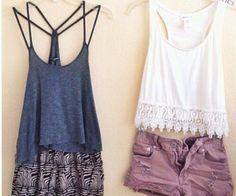 Clothing por samy123051 en We Heart It
