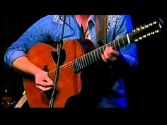 On The Front Row With Keith Harkin Part 2 of 4 of