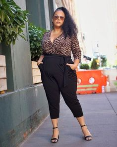 Wearing patterns/prints that can be used in multiple outfits | 40plusstyle.com