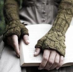 Un livre est chaleur, réconfort et intimité. - A book is heat, comfort and intimacy. Sandra Dulier Auteur