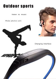 USD 49.00/pieceUSD 43.00/pieceUSD 34.00/pieceUSD 23.00/pieceUSD 44.00/pieceUSD 53.00/pieceUSD 38.00/pieceUSD 7.00-13.00/piece   Products:      1.  Bluetooth 4.0 Sport headphones: (support for wireless Bluetooth, card, phone calls, music, self-timer)      2.  Bluetooth 3.0 sports headphones:...  http://www.etproma.com/products/s9-sport-mp3-and-wireless-bluetooth-4-0-earphone-neck-band-headphones-headset-for-iosandroid-with-microphone-christmas-gift/  #shopping #onlineshop