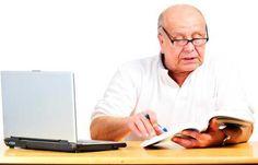 Pensione lavoratori precoci, calcolata con il sistema misto, quali le differenze con il sistema retributivo?   La Redazione risponde.