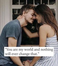 Love messages for lover. I smile every time I see you. When you return that smile to me, my heart overflows with joy. True Love Quotes For Him, Crazy Love Quotes, Simple Love Quotes, Sweet Love Quotes, Deep Quotes About Love, Love Husband Quotes, Romantic Love Quotes, Husband Love, Love Is Sweet