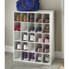 Shop Wayfair For Shoe Storage To Match Every Style And Budget. Enjoy Free  Shipping On