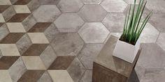 Wall And Floor Tiles, Wall Tiles, Decorative Tile, Tile Design, Flooring, Room Tiles, Wood Flooring, Floor, Subway Tiles