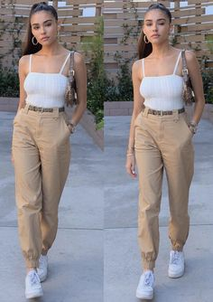 Gillian Videgar , Gillian Videgar Source by ineselftawi. Estilo Madison Beer, Madison Beer Style, Madison Beer Outfits, Dope Outfits, Simple Outfits, Trendy Outfits, Mode Kylie Jenner, 90s Fashion, Fashion Outfits