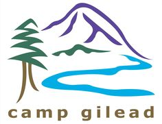 Mar 23, 2013 - I voted for Camp Gilead as the BEST Kids Camp ... Vote for the places you LOVE on the KING5 Best of Northwest Escapes and earn points, pins and amazing deals along the way. Voting ends Apr 12...