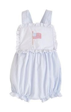 f4e28b021b1c 8 Best Spanish baby and children's clothes images   Baby boutique ...
