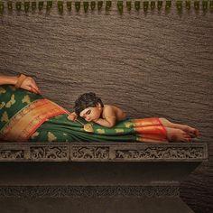 Saraswati Goddess, Kali Goddess, Durga, Lord Murugan Wallpapers, Lord Krishna Wallpapers, Lord Ganesha Paintings, Lord Shiva Painting, Baby Krishna, Cute Krishna