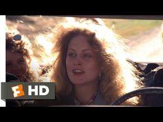 Hair (8/10) Movie CLIP - Good Morning Starshine (1979) HD - YouTube