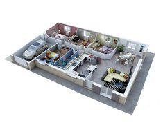 maison-personnalisable-creadele-crea-concept-1.png
