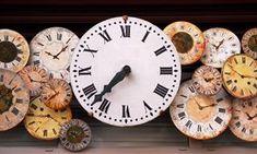 Las Relaciones Humanas: Consejos y Reflexiones | Espiritualidad Some Riddles, Animal Riddles, Fun Brain, Antique Clocks, Bratislava, Cool Photos, Amazing Photos, Shapes, Cool Stuff