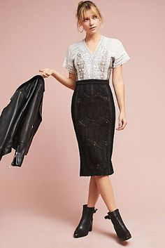 Anthropologie Favorites:: New Arrivals Anthropologie (Pre-December Early Access)
