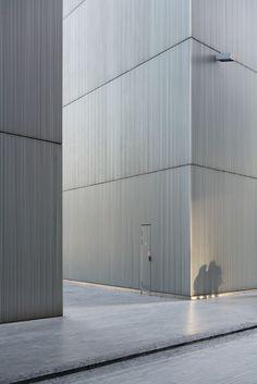 More for London - Architecture - Fernando Manoso Photography London Architecture, London Photographer, Metal Buildings, House Design, Contemporary, Landscape, Places, Mousse, Outdoor Decor