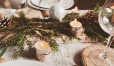 Śniadanie dla cukrzyka ? Co zjeść by mieć energię na cały dzień? Family Day, Table Decorations, Christmas, Posts, Holidays, Blog, Home Decor, Xmas, Messages