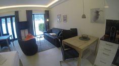 Hotels, Das Hotel, Spa, Corner Desk, Solitaire, Berlin Brandenburg, Strand, Furniture, Videos
